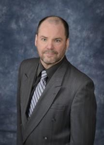 Patrick McSweeney, President