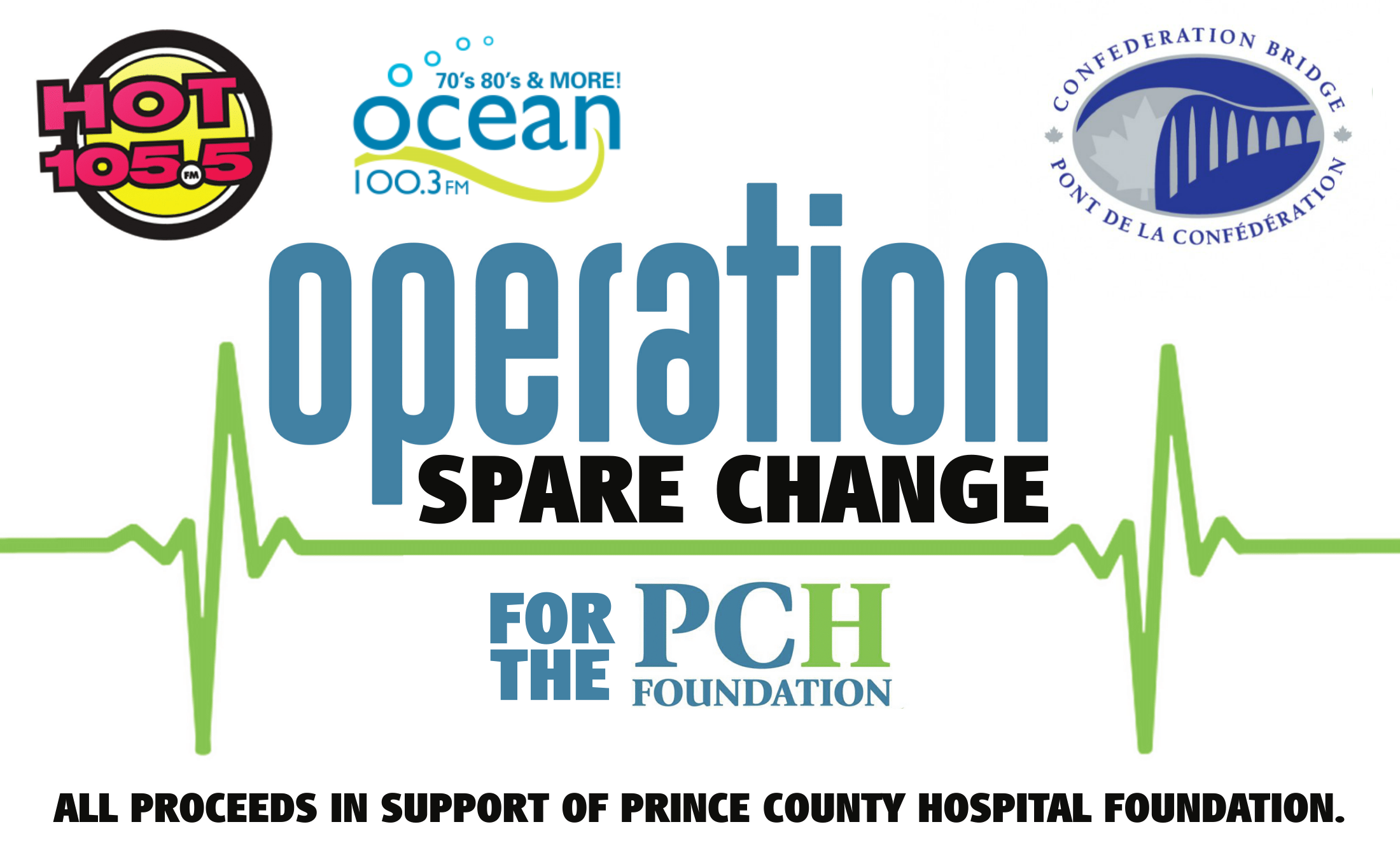 News | Prince County Hospital Foundation